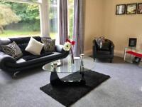 1 bedroom flat in 3 Ridgeway House