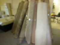 FLOOR RUGS ON SALE....ALL SIZES AVAILABLE AT EXMOUTH FURNITURE