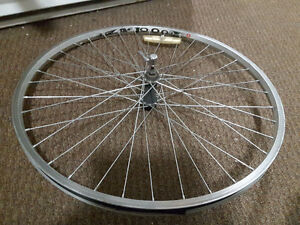Front Rim For Sale