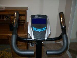 Extrra XT450 Exercise Bike