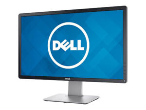 HP, Dell, Lenovo Monitors in stock from $15