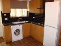 1 bedroom house in Parkway, Uxbridge, UB10
