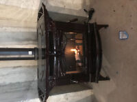 Affordable chimney cleaning /chimney sweep