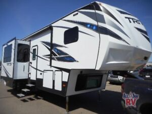 Dutchman   Buy Travel Trailers & Campers Locally in Alberta