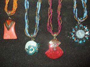 JEWELRY FOR SALE Cornwall Ontario image 4