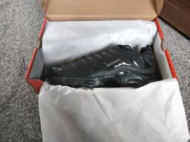 Brand New Nike TN Size 11