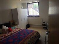 Amazing 1 bedroom flat available in kilburn