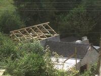 McCoy Construction Contractors