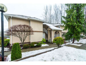 Abbotsford Townhouse for sale BC