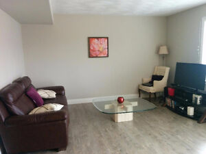 Female Students only - One Room in Executive Home - Jan 1st