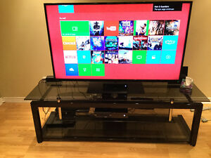 Like New Xbox One with Kinect, Games, Accessories West Island Greater Montréal image 2