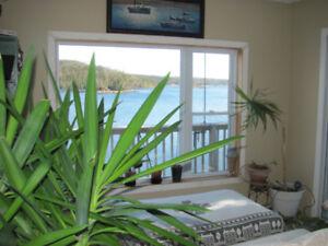OPEN HOUSE Sun 2-4 Ocean Front Across From Granite Springs