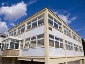 ● Haverhill- CB9 ● Office Space to Rent - Serviced Offices Haverhill