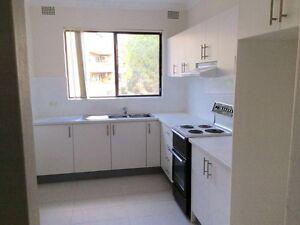 Room available for rent Parramatta Parramatta Area Preview