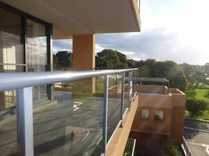 Room for Rent in Kingsway, Miranda, Sydney Miranda Sutherland Area Preview