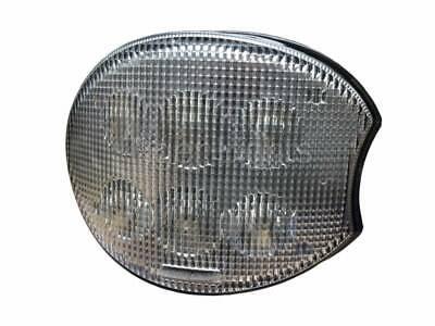 John Deere 7630 7720 7730 7820 7830 7920 7930 4720 Right Led Oval Corner Light