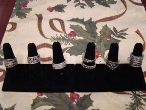 WE BUY AND SELL AUTHENTIC PANDORA JEWELLERY Peterborough Peterborough Area image 8