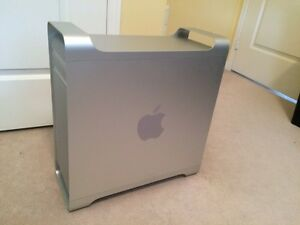 Mac Pro 5,1 mid 2012. Like new Mint condition  12 core 3.33ghz