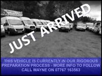 2013 63 FORD TRANSIT T350 LWB HIGH ROOF EURO 5 125BHP ONLY 74K