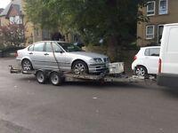 Scrap cars wanted £50 plus £££ spares or repair vans n cars call 07794523511
