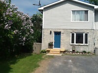 2115 A TOLLGATE RD CORNWALL
