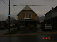 Great Investment Property Duplex Detach House N.F