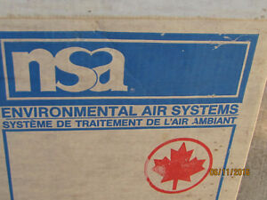 air filter/purifier Sarnia Sarnia Area image 3
