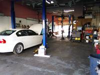 Zubi's Auto Service - Auto Maintenance - Inspection - A/C Repair