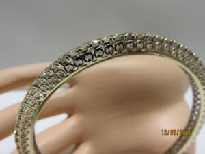 Ladies Bracelets...Diamonds are Your Valentine's Best Friend!!