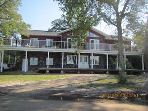 Furnish House, utilities included for rent