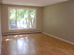 Quiet 3 Bedroom in West End