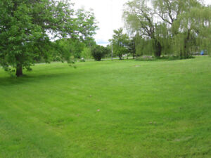 Find Land for Sale in Ontario | Real Estate | Kijiji Classifieds