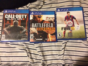 Games offer need gone asap London Ontario image 1