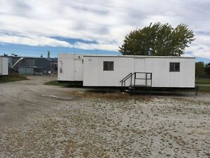 Construction or Hunting Trailers Sarnia Sarnia Area image 7