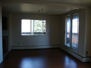 Large 2Level/2Bedrooms March  Clayton Park Duck Pond