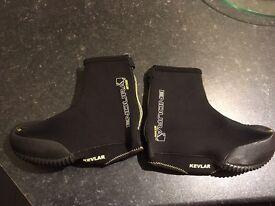 Endura MT500 II overshoes