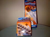 Coupe-griffe à piles pour animaux - Pet Nail Trimmer.