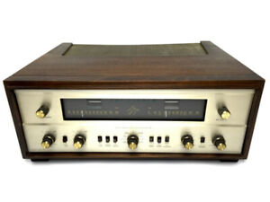 Wanted Old 1960's Amplifier Receiver Radio Tuner