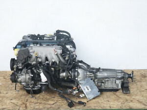2jz Gte Engine   Kijiji in Ontario  - Buy, Sell & Save with Canada's