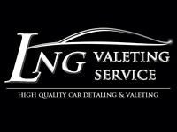* * MOBILE CAR VALETING EDINBURGH AND LOTHIANS! FIXED PRICES! * *