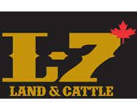 Ranch/Feedlot Manager