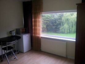 Double room to let in Mitcham