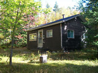 2 BEDROOM WELL LOOKED AFTER CAMP FOR SALE