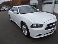 2011 Dodge Charger SE *SOLD!!!