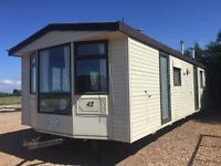 Atlas Summer Lodge 2 Bedroom CHEAP Static Caravan For Sale
