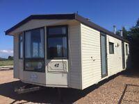 Atlas Summer Lodge 2 Bedroom CHEAP Static Caravan For Sale