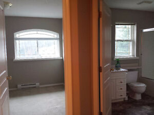 Room for rent Campbell River Comox Valley Area image 1
