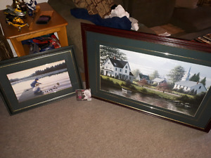 Craftworks pictures