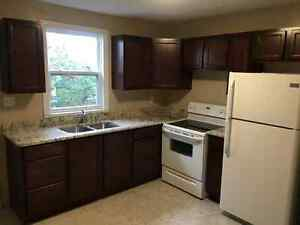 Available Apts~Belleville~Trenton