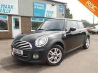 61 Mini Mini 1.6 Cooper NOW SOLD LARGE FOURCOURT WITH OVER 80 SIMILAR VEHICLES